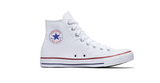 Converse Chuck Taylor All Star High | White