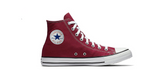 Converse Chuck Taylor All Star High | Maroon