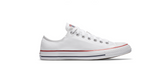 Converse Chuck Taylor All Star Low | White