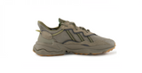 adidas Ozweego 'Night Cargo'  | Foot Placard