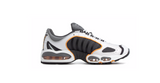 Nike Air Max Tailwind IV | Metro Grey - White