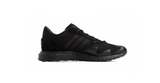 Y-3 Rhisu Run | Black