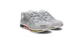 ASICS Tiger Gel-Kayano 5 360 'Piedmont Grey' | Foot Placard