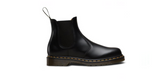 Dr. Martens 2976 Leather Chelsea Boots | Black Smooth