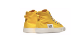 adidas x Alife Nizza Hi 'Wonder Glow - Off White ' | Foot Placard