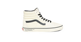 Vans 66 Supply Sk8-Hi | Antique White