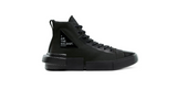 Converse All Star Disrupt CX HI x The Soloist
