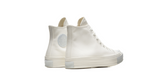 Converse Black Ice Chuck 70 High Top | Vintage White 569540C