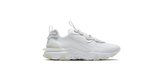 Nike React Vision 'White'  | Foot Placard