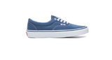 Vans Era | Navy Blue