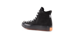 Converse Chuck Taylor All Star CX Hi | Black - Wild Mango