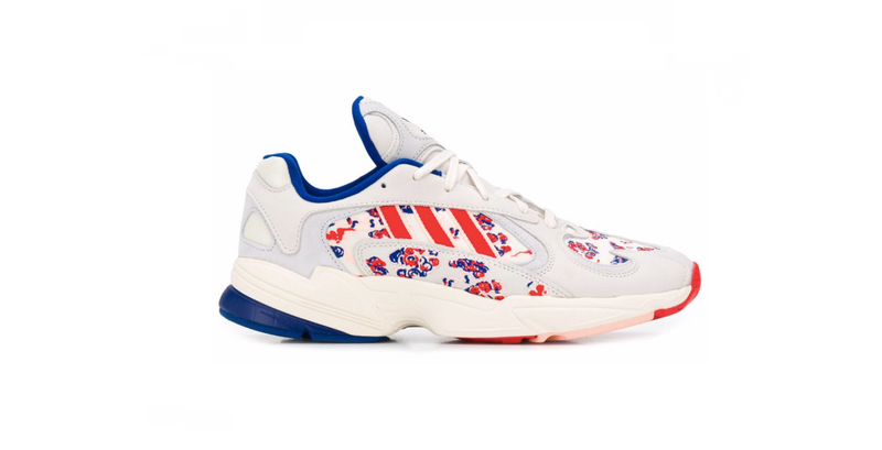 Buy Adidas Originals Sports Shoes Online in France – FOOT