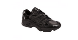 ASICS Tiger Gel-Kayano 5 OG 'Black' | Foot Placard
