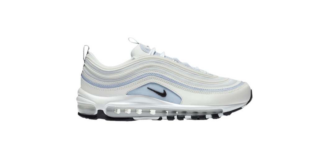 Nike Wmns Air Max 97 'Ghost' CZ6087-102