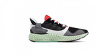 adidas Performance ZX 4000 4D | Core Black