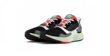adidas Performance ZX 4000 4D 'Core Black' | Foot Placard