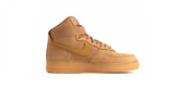 Nike Air Force 1 High '07 WB | Flax - Wheat