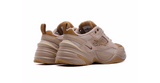 Nike M2K Tekno SP 'Wheat' | Foot Placard