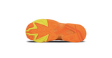 adidas Yung-1 'Hi-Res Orange' | Foot Placard