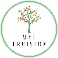 MYL FRUISION