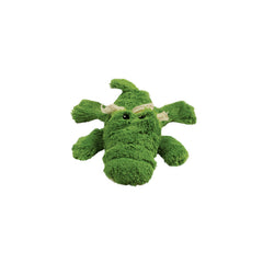 Kong Cozie Ali the Alligator Small