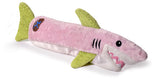 Charming Pet Sea Crinklers Shark
