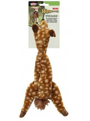 Mini Skinneeez Exotic Series Spotted Deer 14""