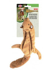 Mini Skinneeez Forest Series Flying Squirrel