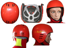 Load image into Gallery viewer, Bumper Helmets