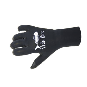 Gloves 3mm