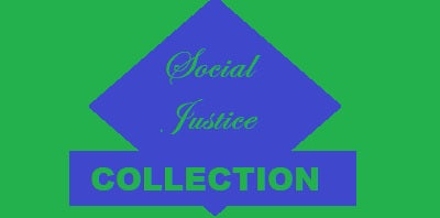 Social Justice You'll Cherish Love Collection