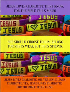 Blanket And Throw Jesus Love For You You'll Cherish Love Blanket And Throw - Voiceopin International: Child Abuse Information & Online Shopping Center