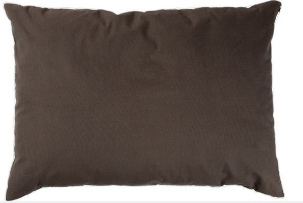 Dog Bed Pillow-Doggie, Your Mommy (or Daddy) Loves You You'll Cherish Love Dog Bed Pillow - Voiceopin International: Child Abuse Information & Online Shopping Center