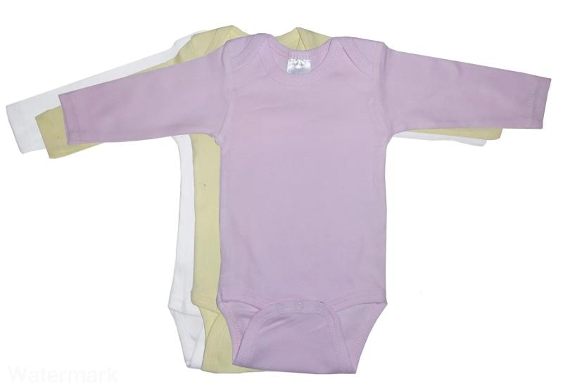 Long Sleeve Baby Snuggies - Voiceopin International: Child Abuse Information & Online Shopping Center