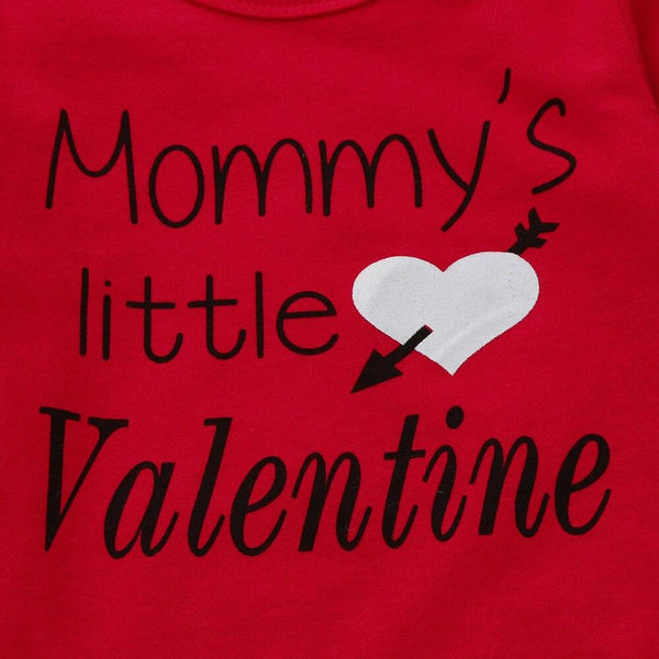 New Baby letter valentine's day khab hat - Voiceopin International: Child Abuse Information & Online Shopping Center