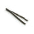 Two Prong Spring Bar Tool - Basic