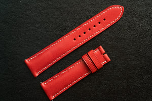 Buttero Signature Watch Strap