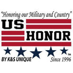 US Honor