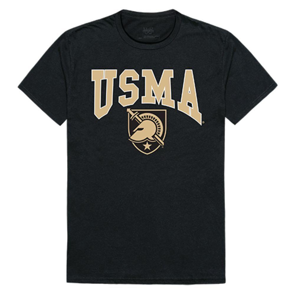 USMA United States Military Academy Army  Nights NCAA Athletic Tee T-Shirt