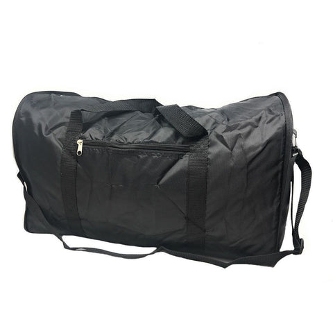 de506e1df422 20inch Foldable Duffle Bags Sports Gym Workout Luggage Travel