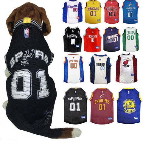 Nfl Dog Harness Vest Mesh Hood For Dogs Puppy Fan Gear Game Pick ... 6757fa05f