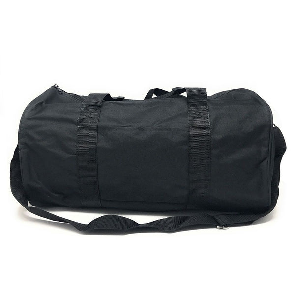 """Duffle Bags 18/"""" Travel Sports School Gym Carry On Luggage Shoulder Strap"""