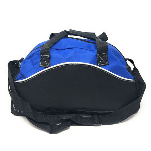 5b36e1001f2b 17inch Sky Duffle Bags Travel Sports Gym School Workout Luggage Carry-On