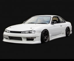 Nissan S14 - 94 to 99