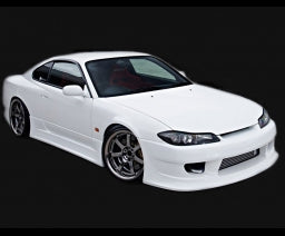Nissan S15 - 99 to 02