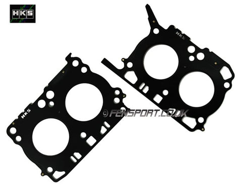 Head Gasket - HKS Stopper Type - Various Thickness - GT86 & BRZ