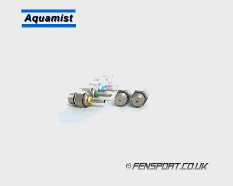 Aquamist Water Injection Jet - 0.7mm
