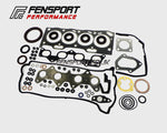 Engine Gasket Set - Starlet Turbo EP82 & EP91