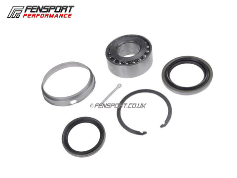 Wheel Bearing - Front - Genuine - Celica GT4 ST205