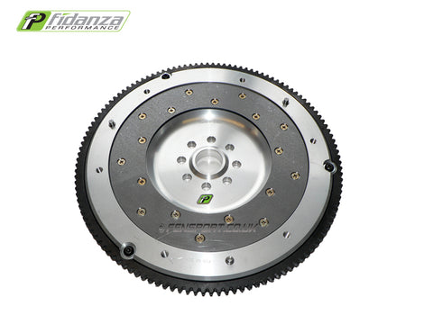 Fidanza Alloy Lightweight Flywheel - GT86 & BRZ